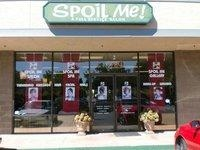 Spoil Me Spa Salon