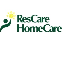 ResCare HomeCare - Lakewood, WA