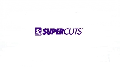 Supercuts - Houston, TX