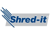 Shred-it - Memphis, TN