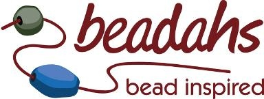 Beadahs