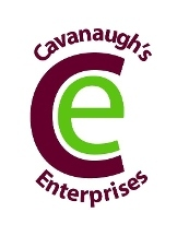 Cavanaugh's Enterprises Appl