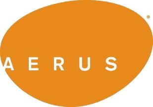 Aerus Electrolux