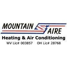 Mountain Aire Heating & Air Conditioning