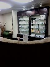 Majestic Medical Touch Spa @ Solera Salon