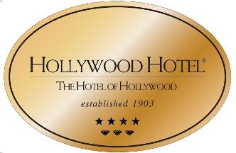 Hollywood Hotel The Hotel of Hollywood