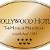Hollywood Hotel The Hotel of Hollywood Image