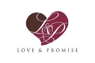 Love &amp; Promise Jewelers
