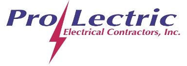 Prolectric Electrical Contractors - Savannah, GA