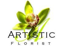 Artistic Florist &amp; Gifts