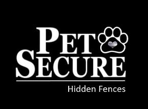 Pet Secure Hidden Fencing