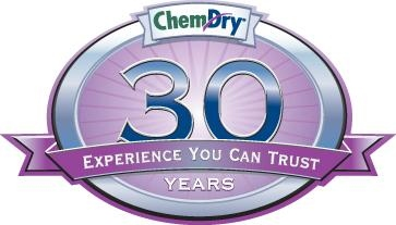 Chem-Dry of Cary serving All of Wake Co. - Cary, NC