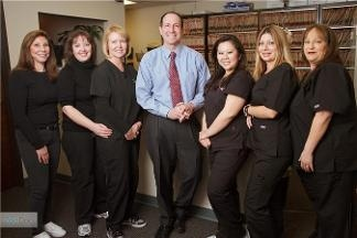 Osman, Lawrence, MD Dermatology & Liposuction