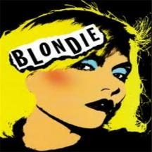 Blondie&#039;s Salon