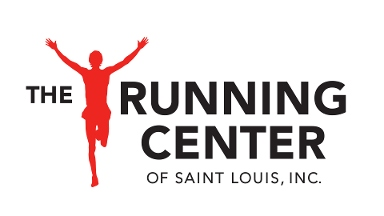 The Running Center of St. Louis