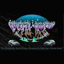 Affordable Limousines - Temecula, CA