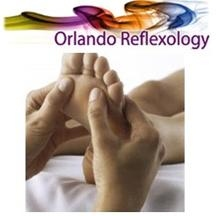 Orlando Reflexology Certified &amp; Licensed Reflexologist