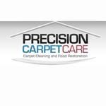 Precision Carpet Care