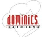 Dominic's Italian Grille And Pizzeria