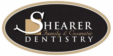 Shearer Family &amp; Cosmetic Dentistry