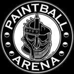 Paintball Arena Inc