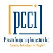 Pierson Computing Connection, Inc.