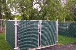Anchor Fence &amp; Supply