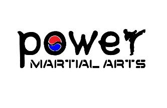 Power Martial Arts