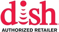 Dish Network By S & K Communications