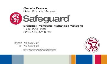 14037 answers safeguard business systems in cowlesville ny 14037 fandeluxe Images