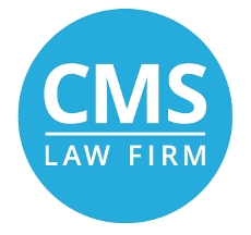 Cms Law Firm LLC
