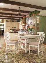 Home Place Furniture