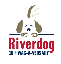 Riverdog Canine Coaching