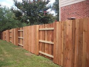 Apple Fence Company