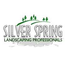 Silver Spring Landscaping Professionals - Silver Spring, MD