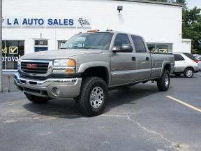 Viers auto sales in lapeer mi 48446 citysearch for Thompson motors lapeer mi