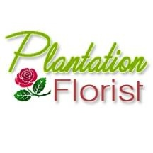 Plantation Florist Ctr