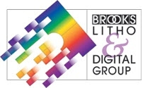 Brooks Litho INC