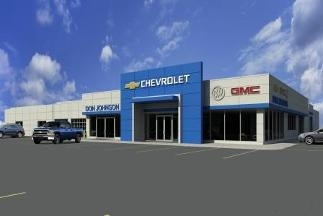 rice lake buick gmc chevrolet don johnson motors html