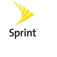 Sprint Store - Arvada, CO