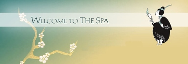 The Spa Bothell