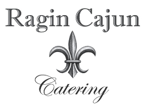 Ragin' Cajun Catering