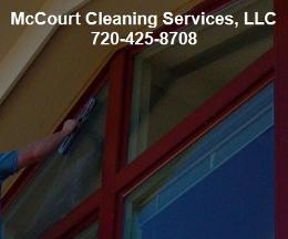 Find Interior cleaning In 720 Located Denver CO