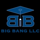 Big Bang Llc