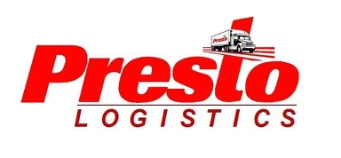 Presto Logistics