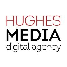 Hughes Media