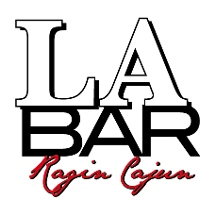 L.A. Bar