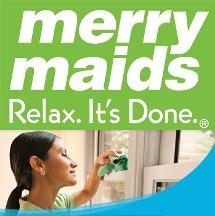 Merry Maids Metairie