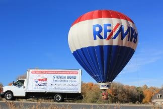 RE/MAX Results - The Steven Bond Team