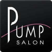 Pump Salon